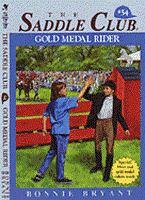 Gold Medal Rider