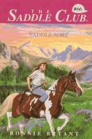 Saddle Sore (#66)