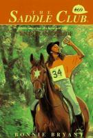 Endurance Ride