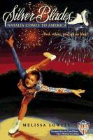 Natalia Comes to America