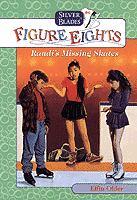 Randi's Missing Skates