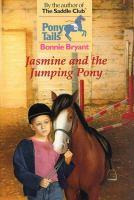 Jasmine and the Jumping Pony
