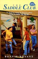 English Horse