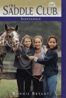Sidesaddle