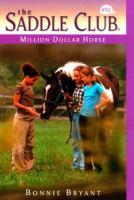 Million Dollar Horse