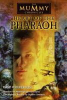 Heart of the Pharaoh