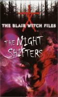 The Night Shifters