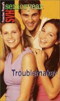 Troublemaker (#34)