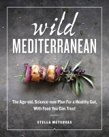 Wild Mediterranean