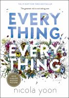 Everything, Everything