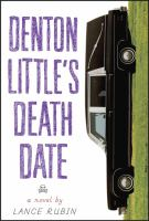 Denton Little's Death Date