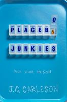 Placebo Junkies