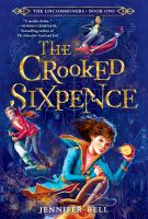 The Crooked Sixpence