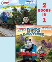 Dinos & Discoveries