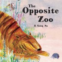 The Opposite Zoo