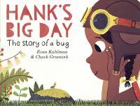 Hank's Big Day