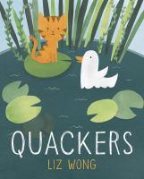 Quackers