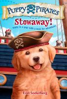 Stowaway!