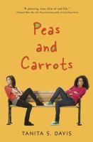 Peas and Carrots