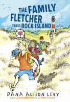 Image: The Family Fletcher Takes Rock Island