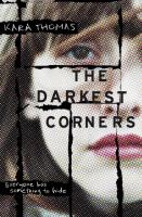 The Darkest Corners