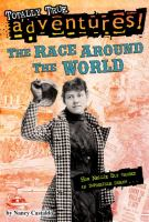 The Race Around the World