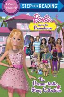 Barbie, Life in the Dreamhouse