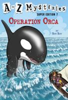 Operation Ocra