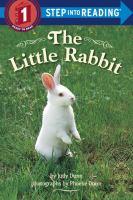 The Little Rabbit