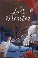 The Last Monster
