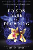 Poison Dark and Drowning (Kingdom on Fire, Book Two)