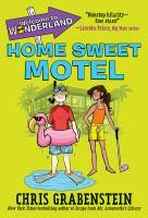 Home Sweet Motel