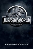Jurassic World : Junior Novelization