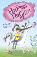 Princess DisGrace