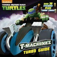 T-machines