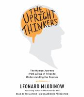 Upright Thinkers