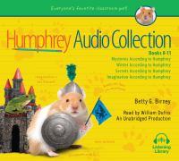 Humphrey Audio Collection