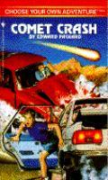 Comet Crash