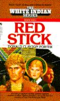 Red Stick