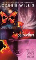 Bellwether