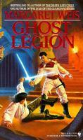 Ghost Legion