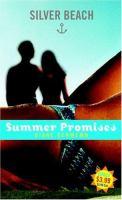 Summer Promises