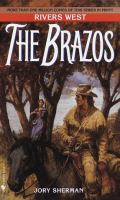 The Brazos