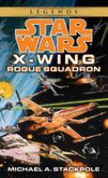 Star Wars, X-wing