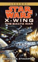 The Bacta War