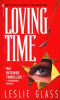 Loving Time