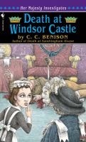 Death at Windsor Castle