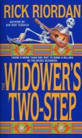Widower's Two-step