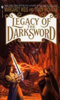 Legacy of the Darksword