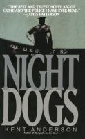 Night Dogs